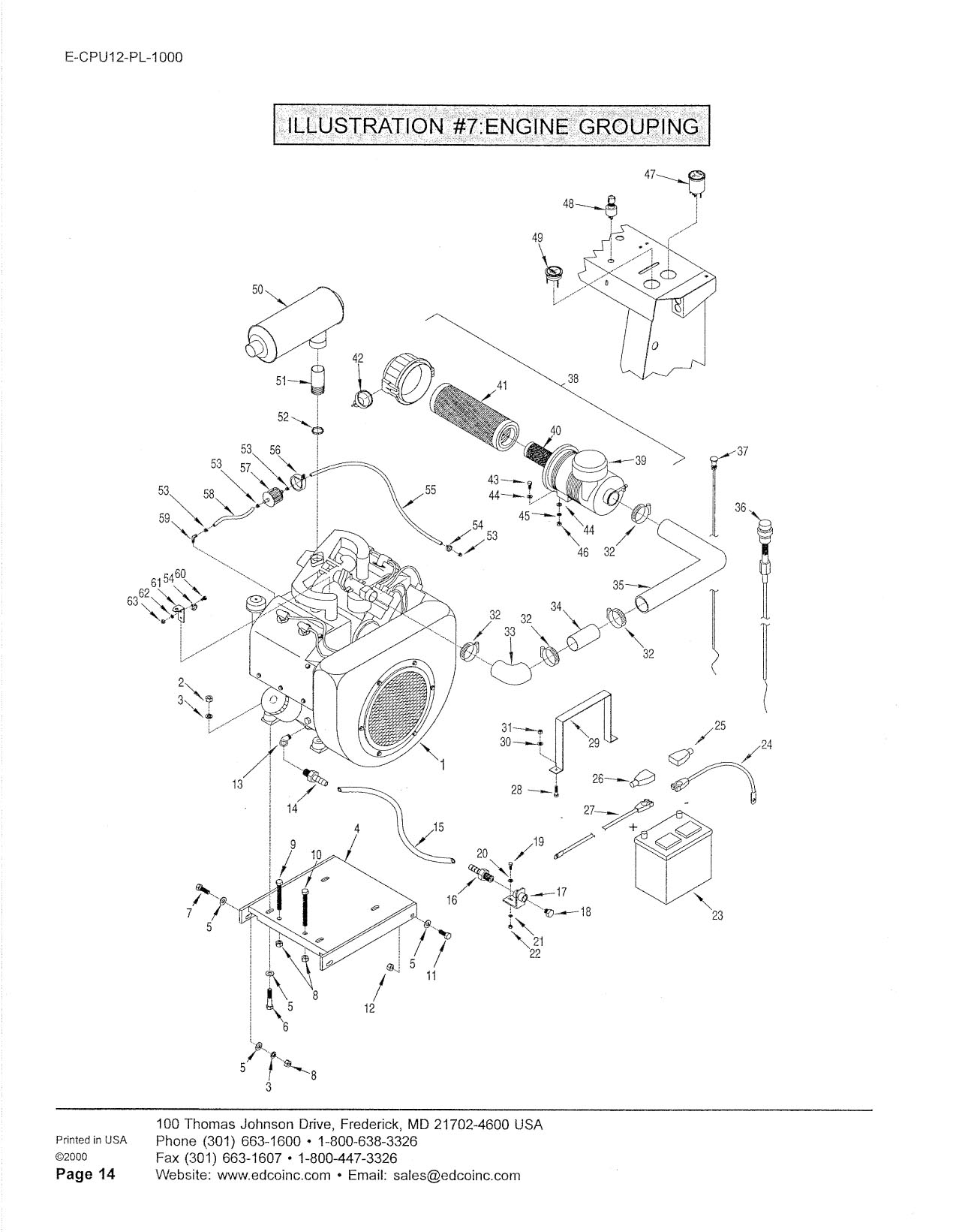 Diagram  844c Lull Wiring Diagram Full Version Hd Quality