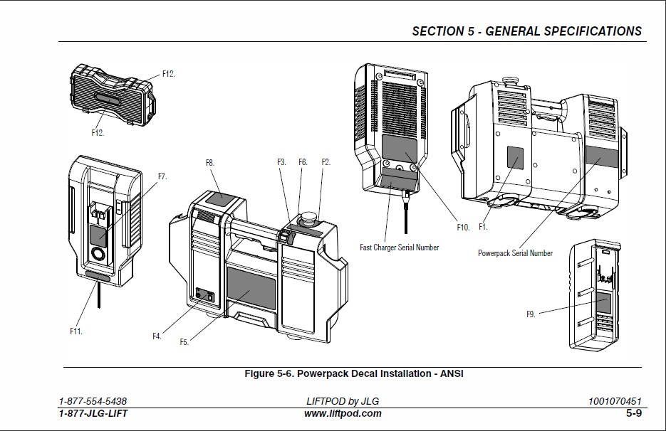 polar f11 battery replacement instructions