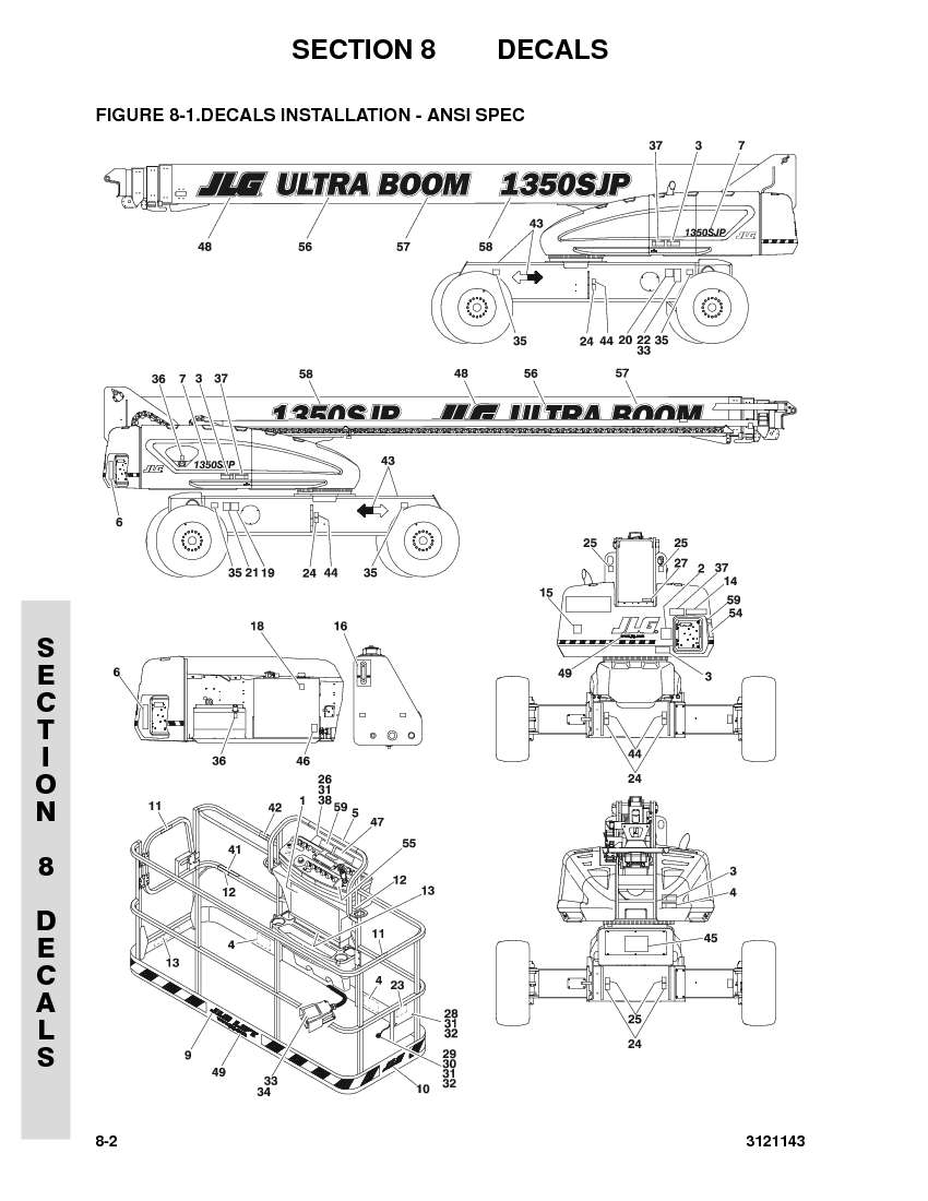 jlg 400s wiring diagram wiring diagram for you • jlg 400s parts diagram auto electrical wiring diagram jlg gradall 544d wiring diagram jlg gradall 544d wiring diagram