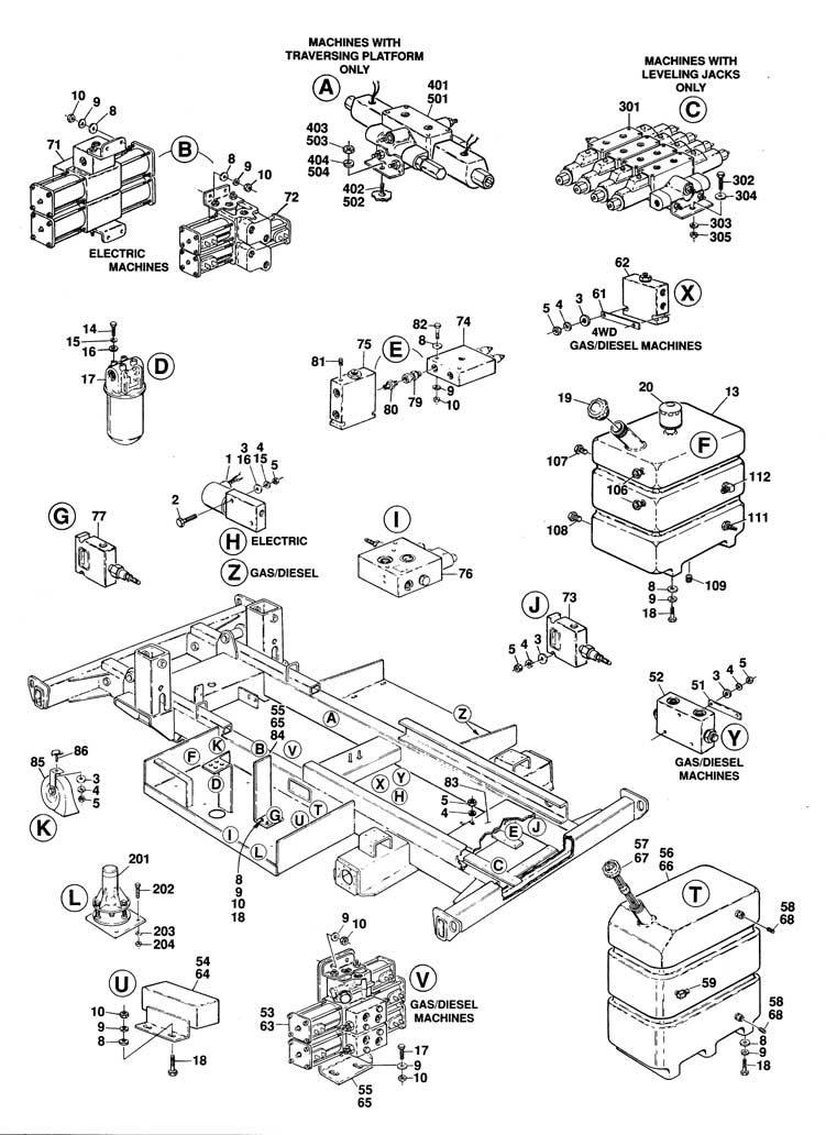 ford 2910 parts diagram  ford  auto wiring diagram