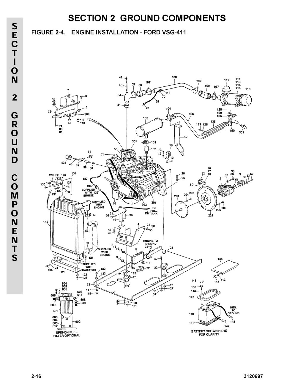 jlg mrt wiring diagram wiring diagrams and schematics jlg 1930 scissor lift keywords