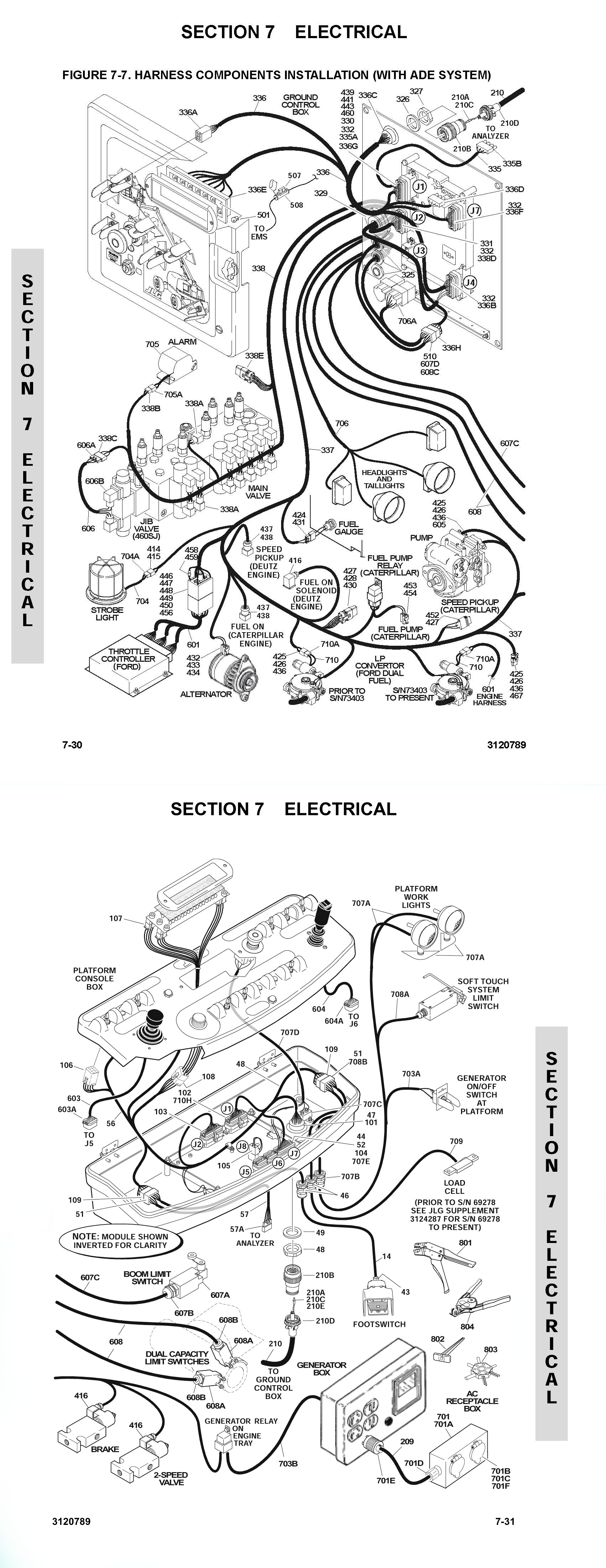 2006 mazda miata electrical diagram