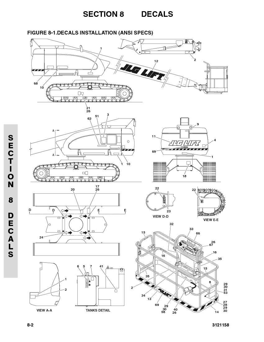 Cushman 898322 Wiring Diagram Trusted Diagrams Titan Paystar Jlg Gas Golf
