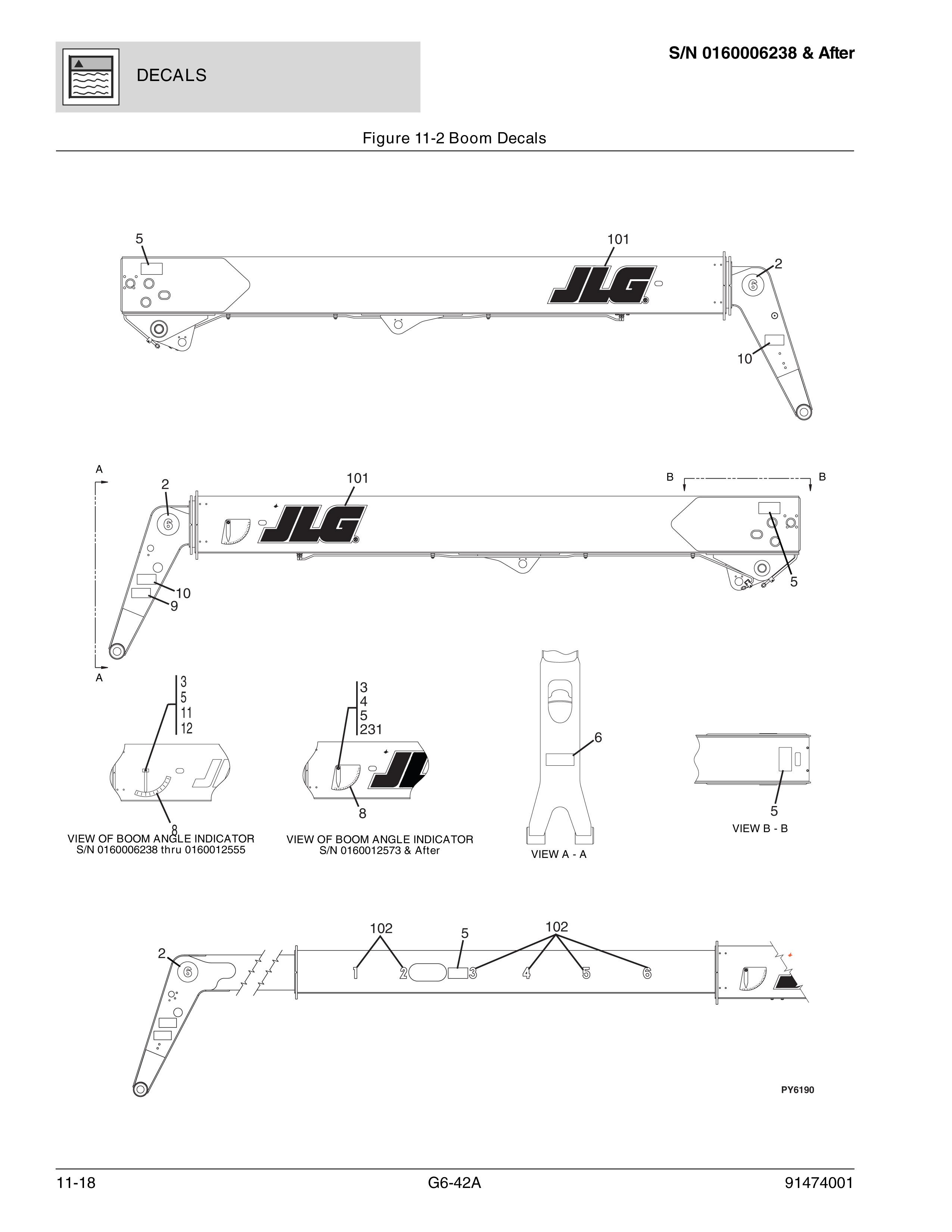 Jlg 1932E2 Wiring Diagram - Nyamik Mohammedshrine Wiring ... on