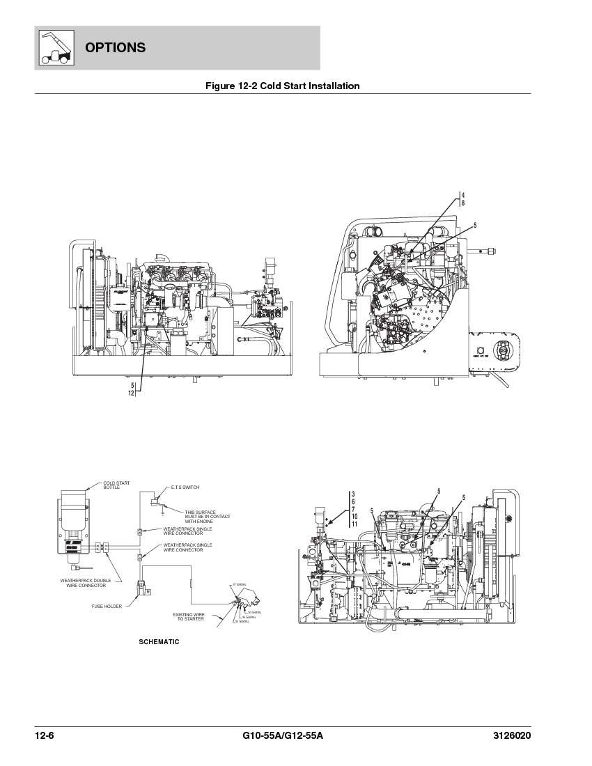 Jlg Wiring Schematic G12 55a Books Of Diagram Construction Equipment Parts From Www Gciron Com Rh Gcironparts