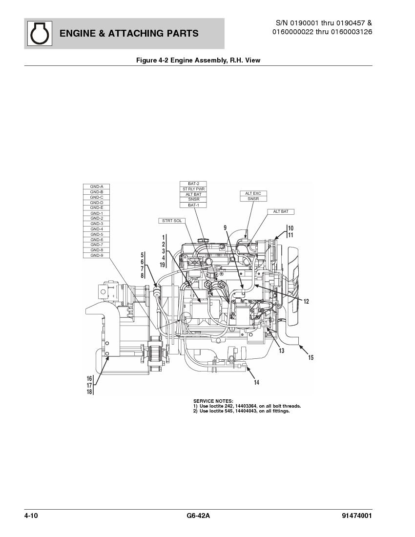 construction equipment parts jlg parts from www gciron com rh gcironparts com