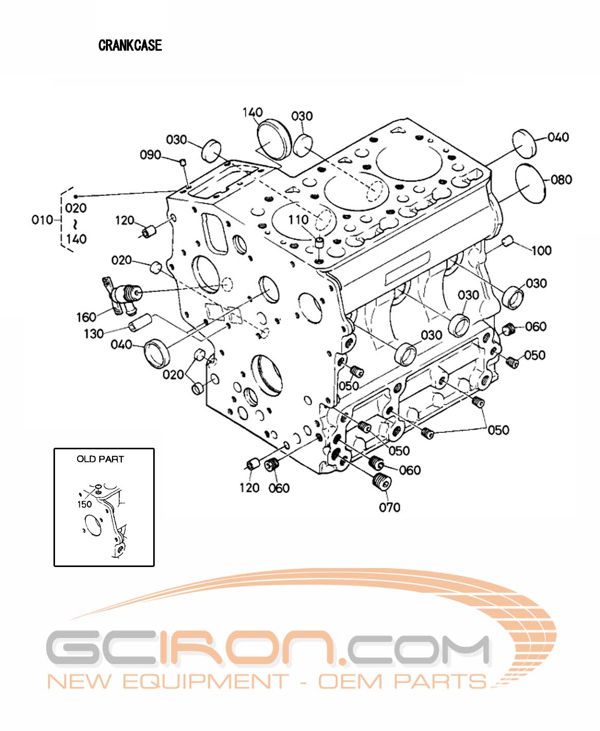 2910D722B101_1 kubota l2500 wiring diagram kubota wiring diagrams instruction kubota d722 wiring diagram at gsmx.co
