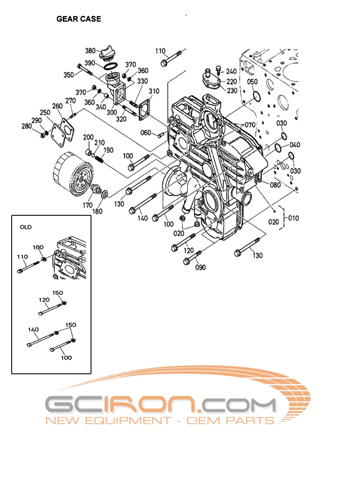 Jaguar X Type Engine Swap Jaguar Auto Wiring Diagram