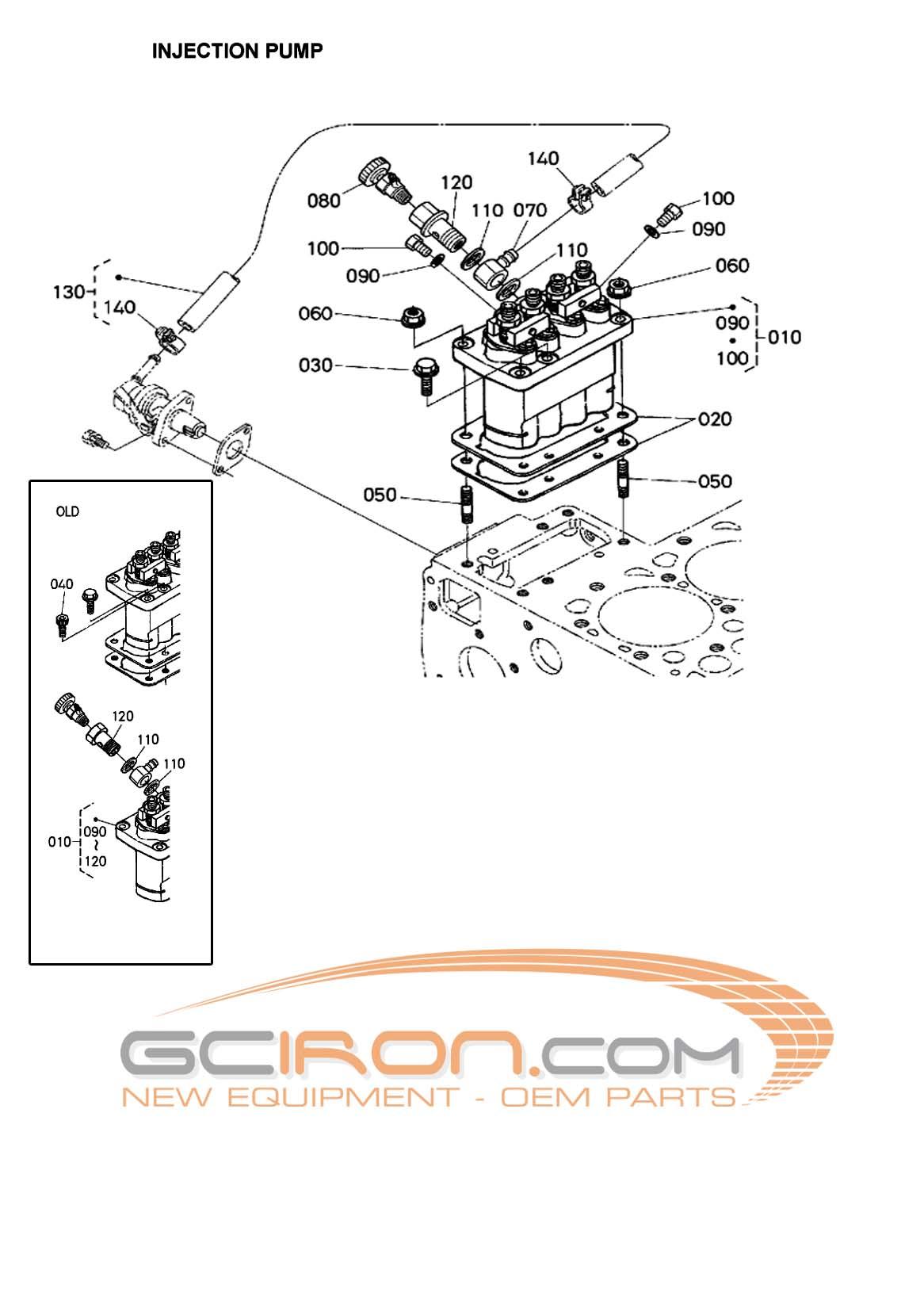 kubota v2203 diesel engine  kubota  auto fuse box diagram