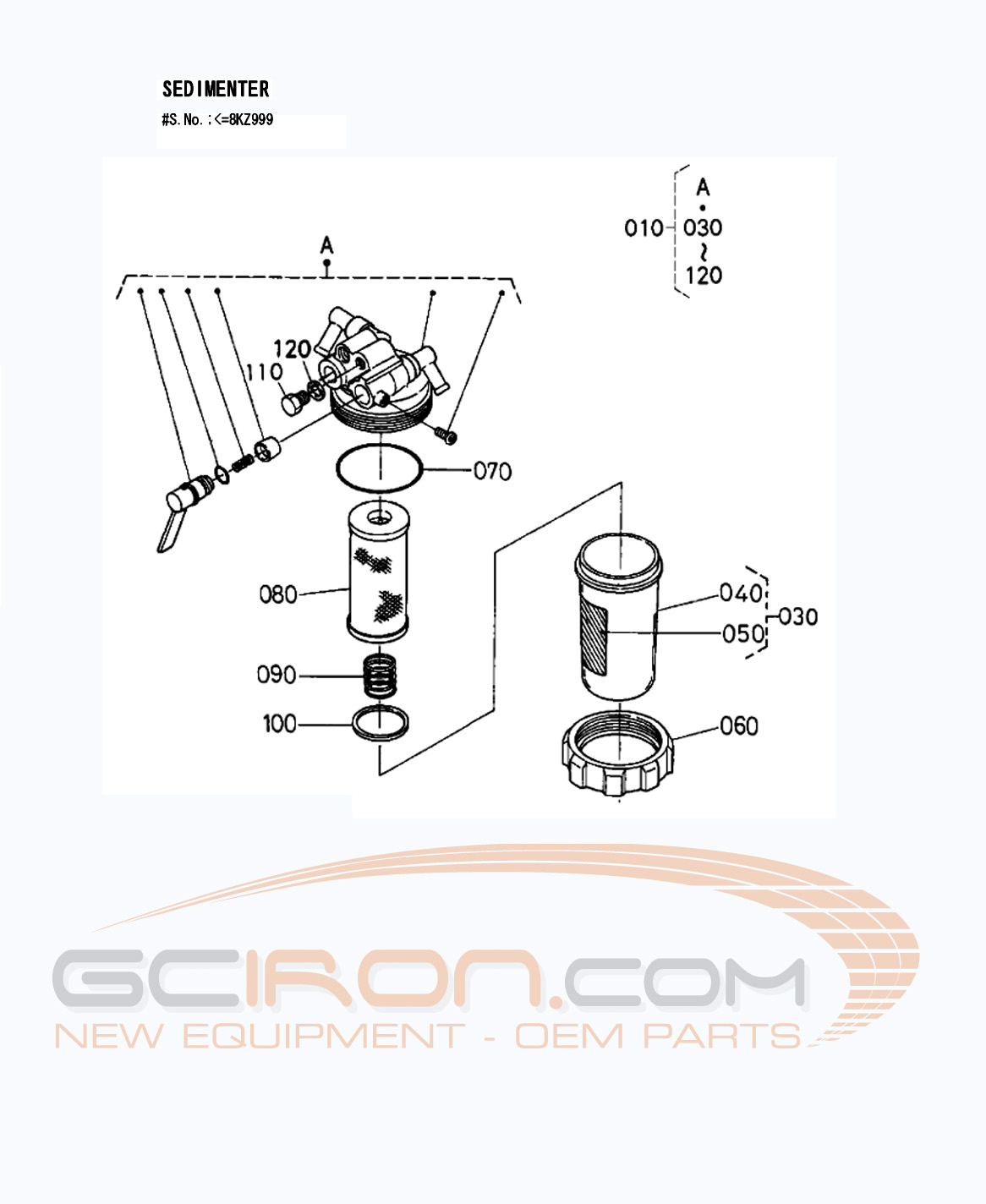 725 grasshopper mower wiring diagram