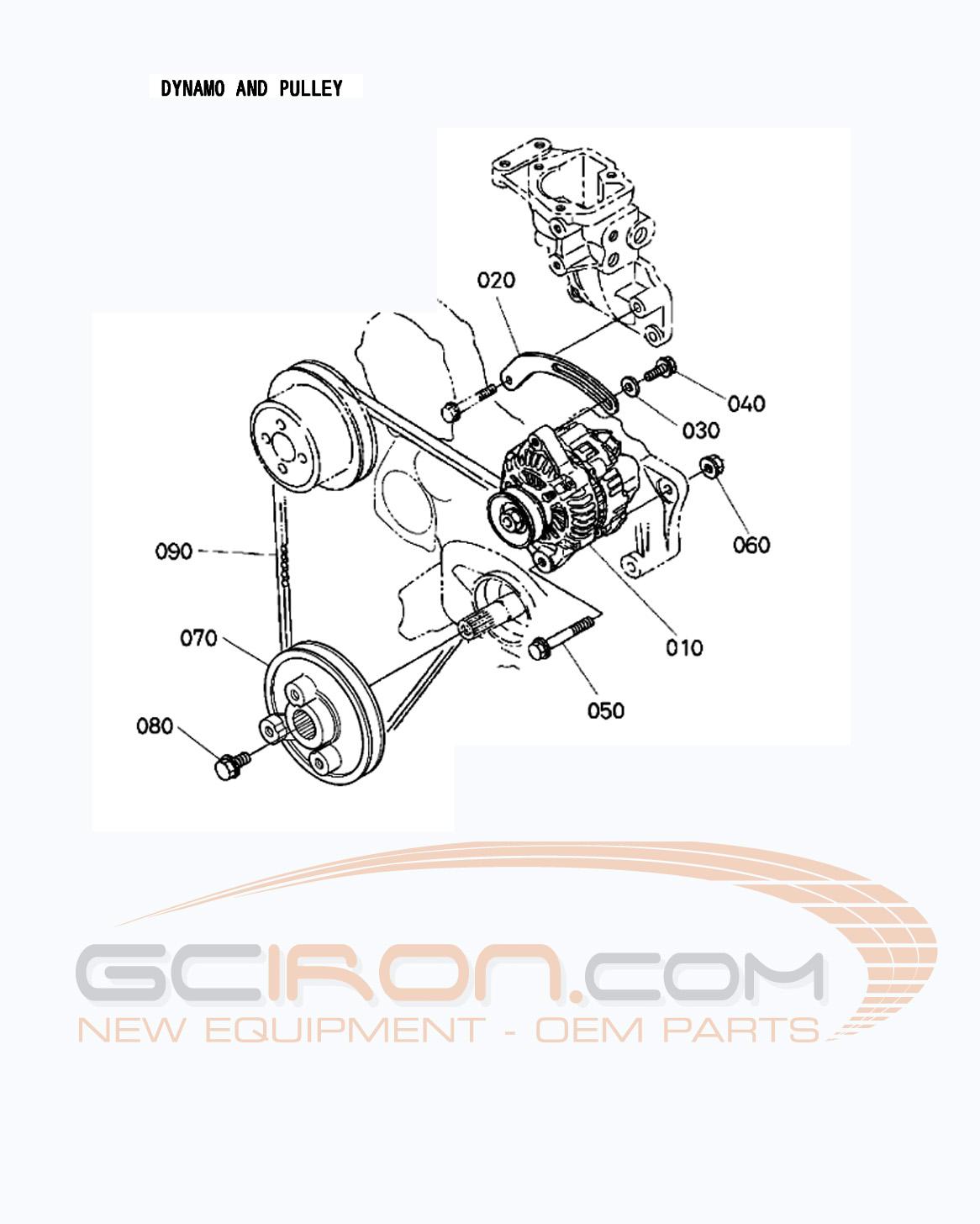 kubota f2560 wiring diagram usy masterpiecelite uk \u2022 kubota tractor starter g1800 kubota wiring diagram imageresizertool com kubota f2560 hydrostatic transmission maintenance kubota f2560 specifications