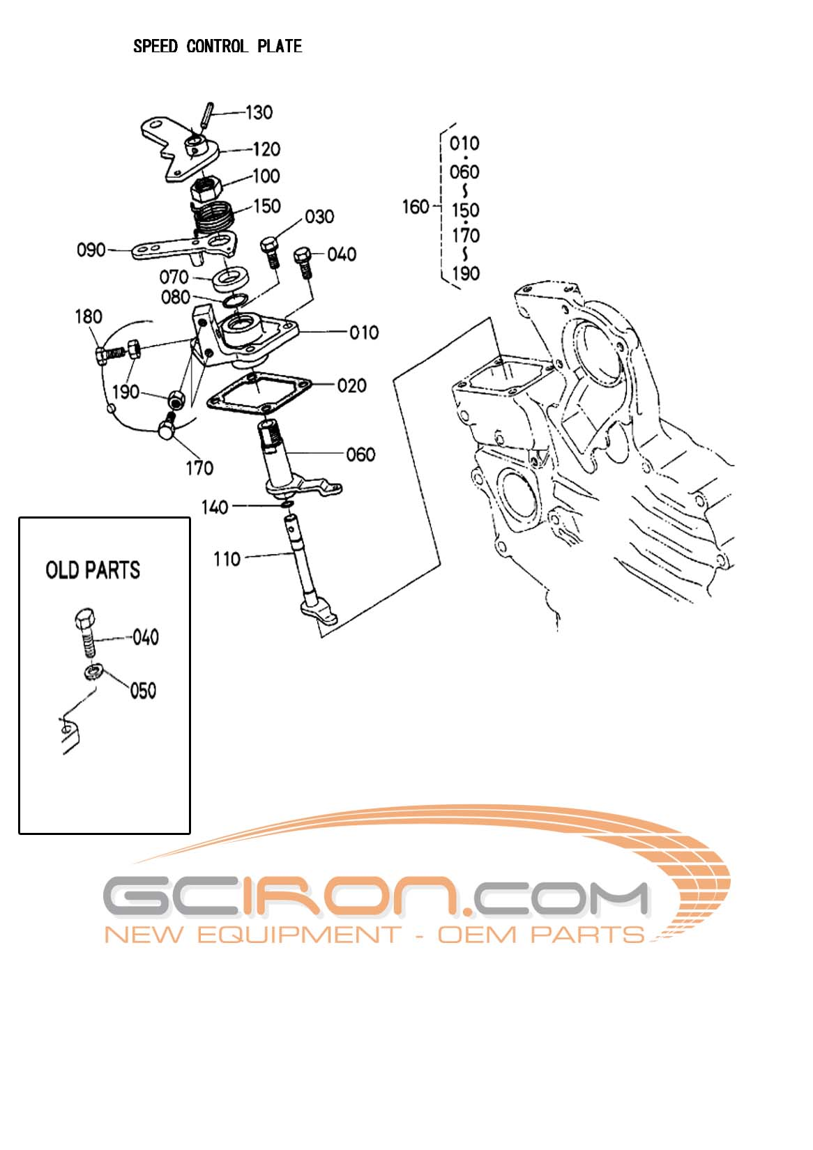 Wiring Diagram For Kubota L3800 Trusted Diagrams L3400 L2800 Parts Find U2022 With Backhoe