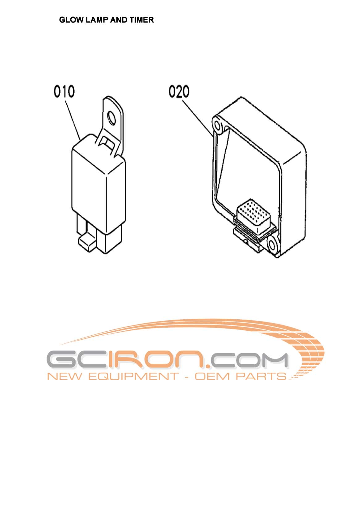 woodward solenoid wiring diagram solenoid starter wiring