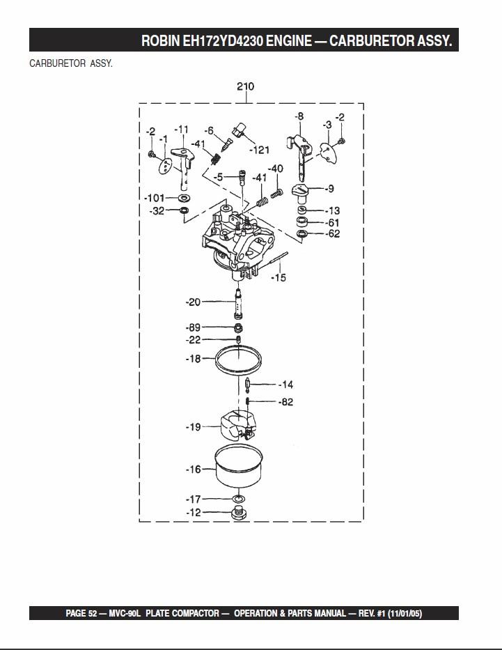 isuzu 3ld1 parts diagram  isuzu  auto wiring diagram