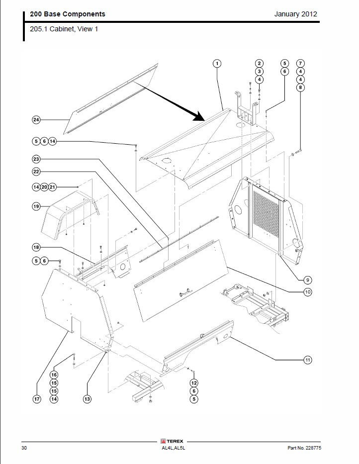 1105 kubota engine parts diagrams