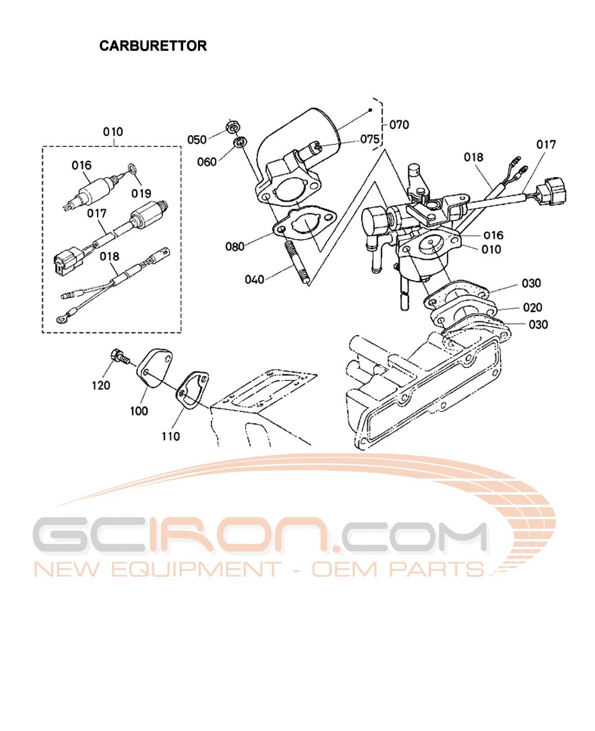 kubota engine manual wg750 e