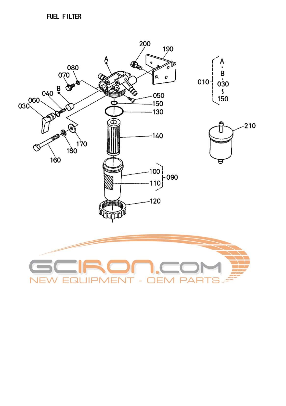 Terrific Kubota Zd25 Parts Manual Wiring Database Gramgelartorg
