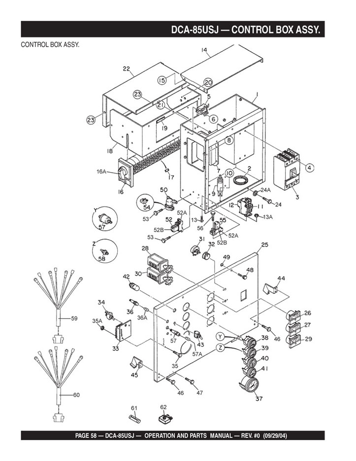 mercury 50 elpto wiring diagram